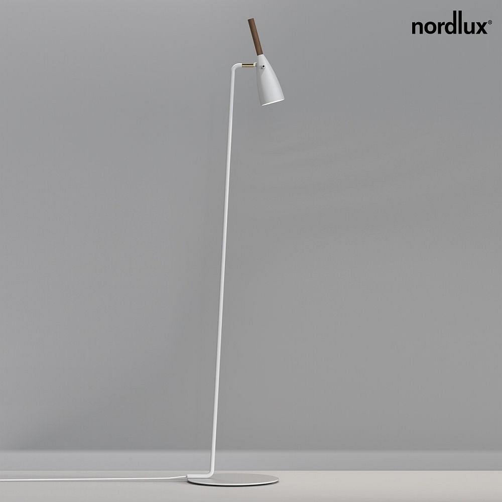 Nordlux stehleuchte pure gu10 ip20 nordlux ks licht for Nordlux leuchten