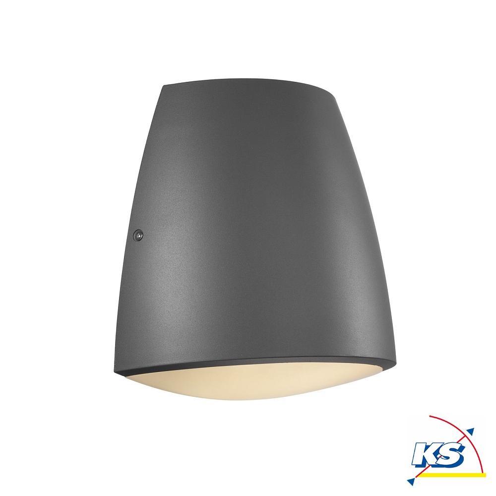 nordlux au enleuchte coxs wandleuchte e27 ip44 ks licht onlineshop leuchten aus essen. Black Bedroom Furniture Sets. Home Design Ideas