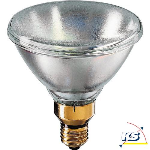 philips par38 reflektorlampe ec spot 120w 24v e27 philips ks licht onlineshop leuchten aus. Black Bedroom Furniture Sets. Home Design Ideas