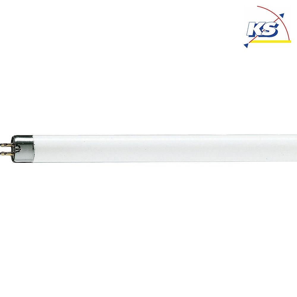 philips leuchtstofflampe tl g5 830 warmwhite tl mini super 80 pro 8w philips ks licht. Black Bedroom Furniture Sets. Home Design Ideas