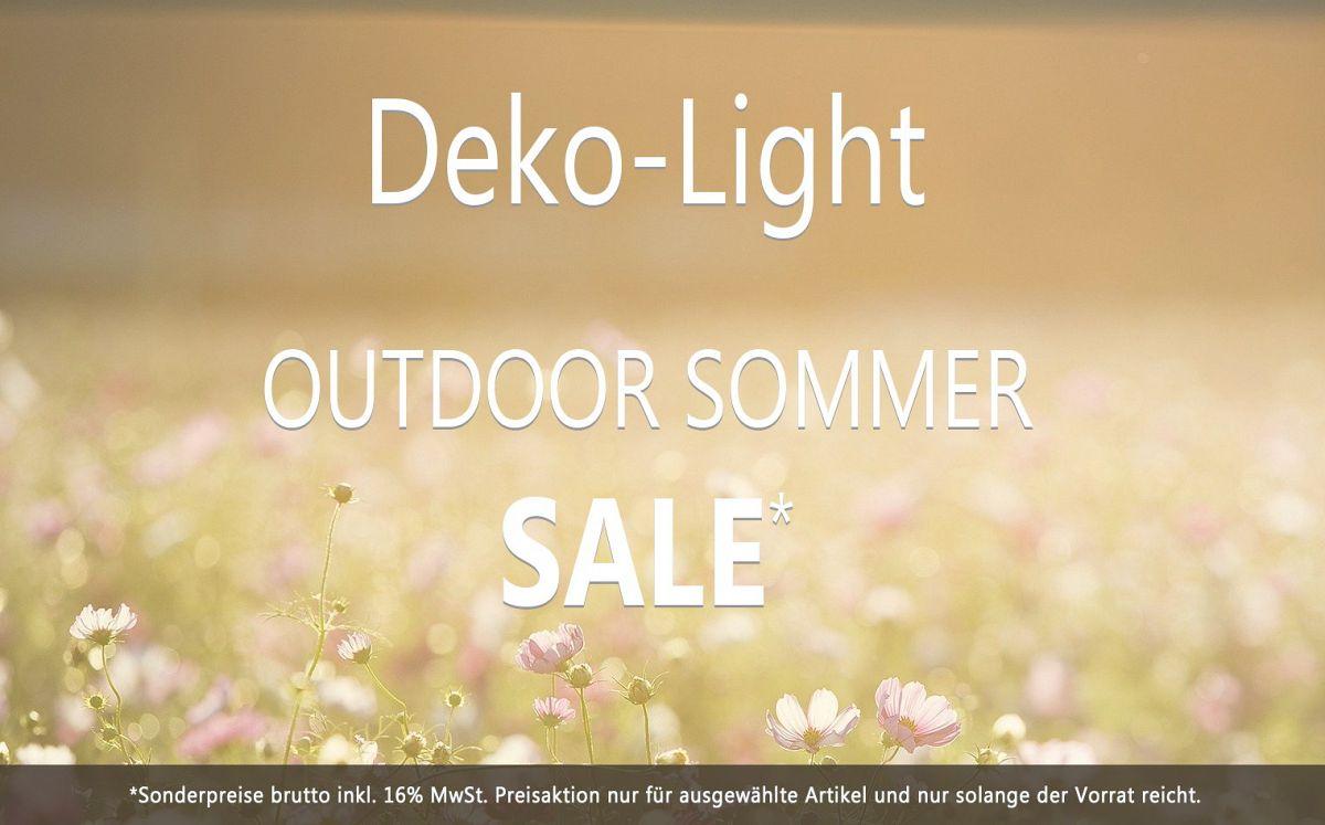 Deko Light Leuchten   KS Licht Onlineshop   Leuchten aus Essen
