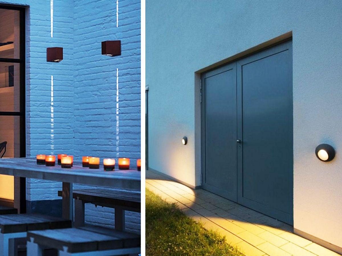 neuheiten von ks licht onlineshop f r ihre beleuchtung. Black Bedroom Furniture Sets. Home Design Ideas