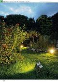 KS Leuchten BIG WHITE 2017 - OUTDOORLEUCHTEN - SPIESSLEUCHTEN