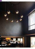 ks leuchten big white 2017 ks licht. Black Bedroom Furniture Sets. Home Design Ideas