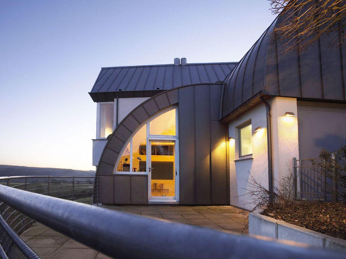 Outdoor Up Down Leuchten Ks Licht Onlineshop Leuchten Aus Essen