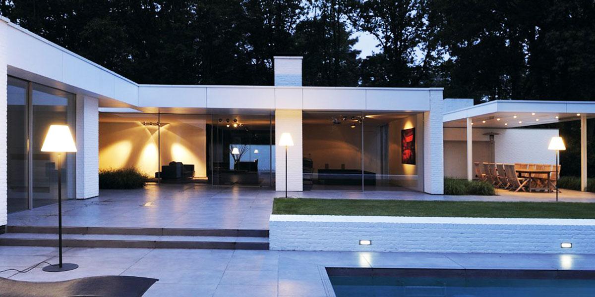 valeto smart home system ks licht onlineshop leuchten aus essen. Black Bedroom Furniture Sets. Home Design Ideas