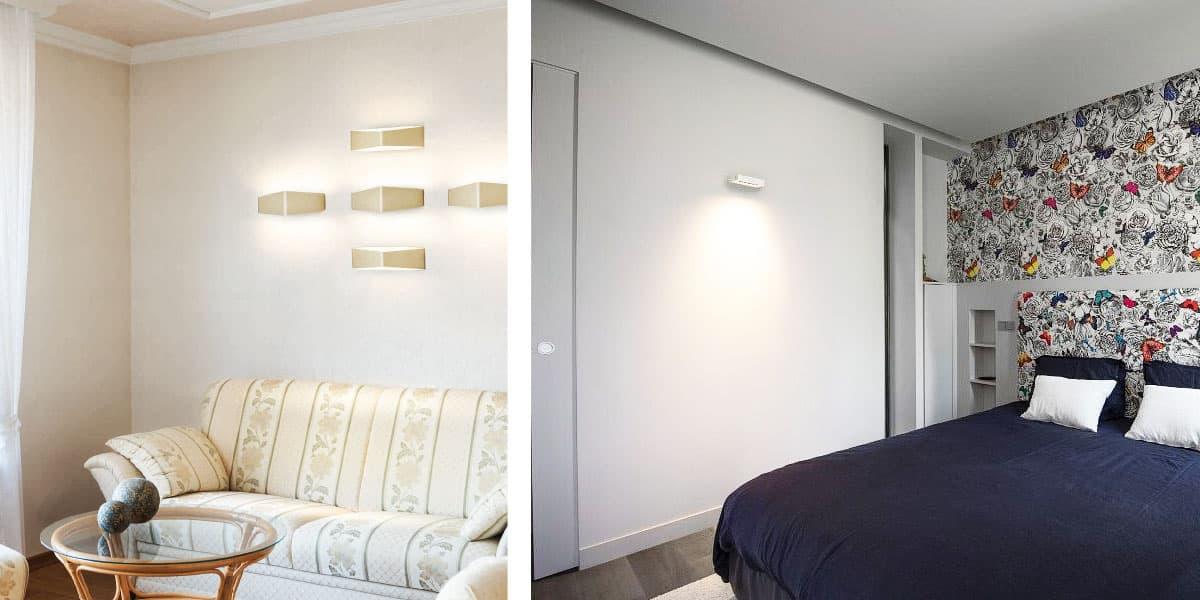 wand und deckenleuchten ks licht onlineshop leuchten aus essen. Black Bedroom Furniture Sets. Home Design Ideas