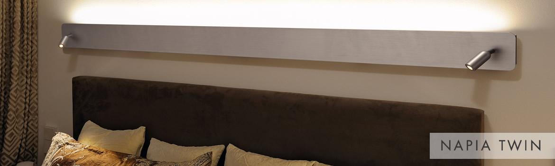 neuheiten wand und deckenleuchten ks licht onlineshop. Black Bedroom Furniture Sets. Home Design Ideas