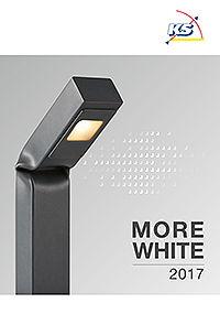 More White 2017