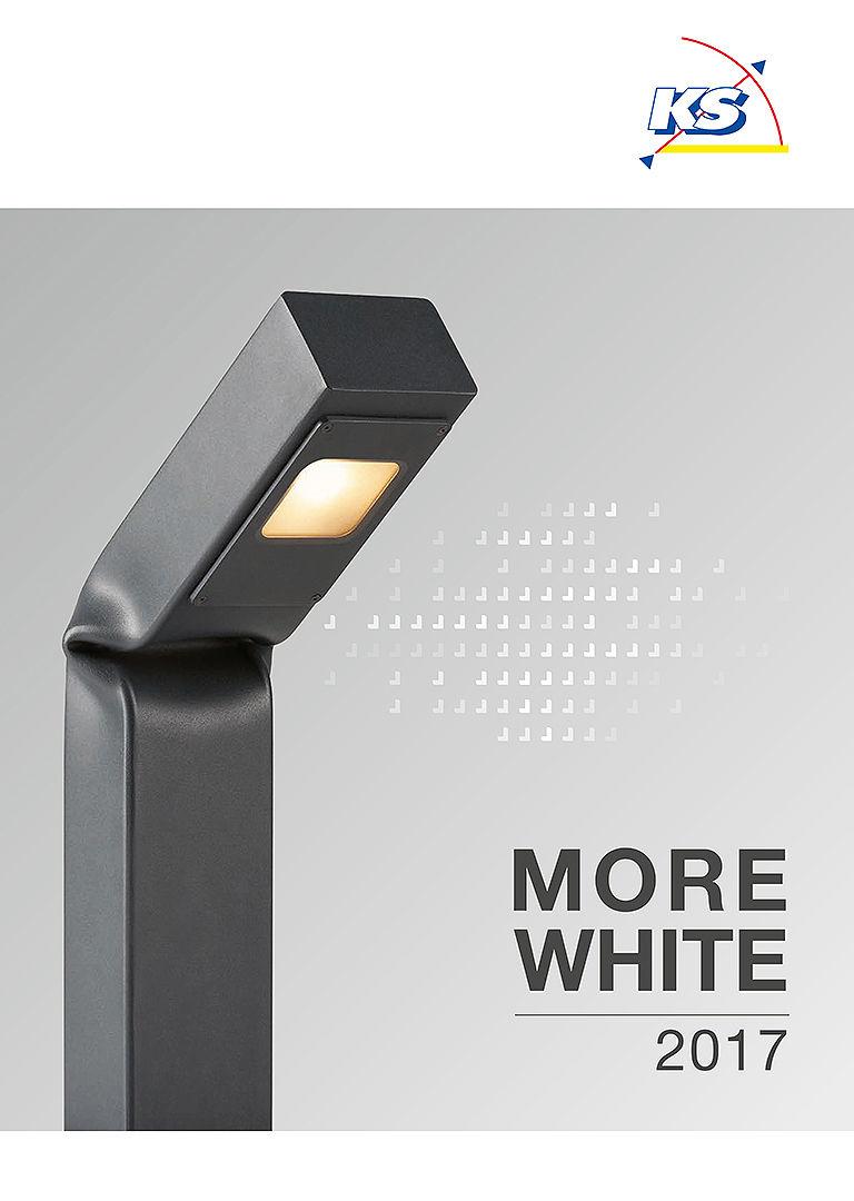 lampen leuchten onlineshop aus essen ks licht. Black Bedroom Furniture Sets. Home Design Ideas