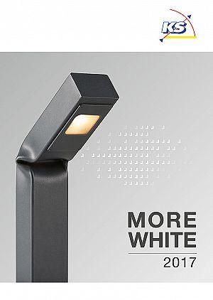 Ks Leuchten gartenbeleuchtung x1f333 ks licht onlineshop leuchten aus essen