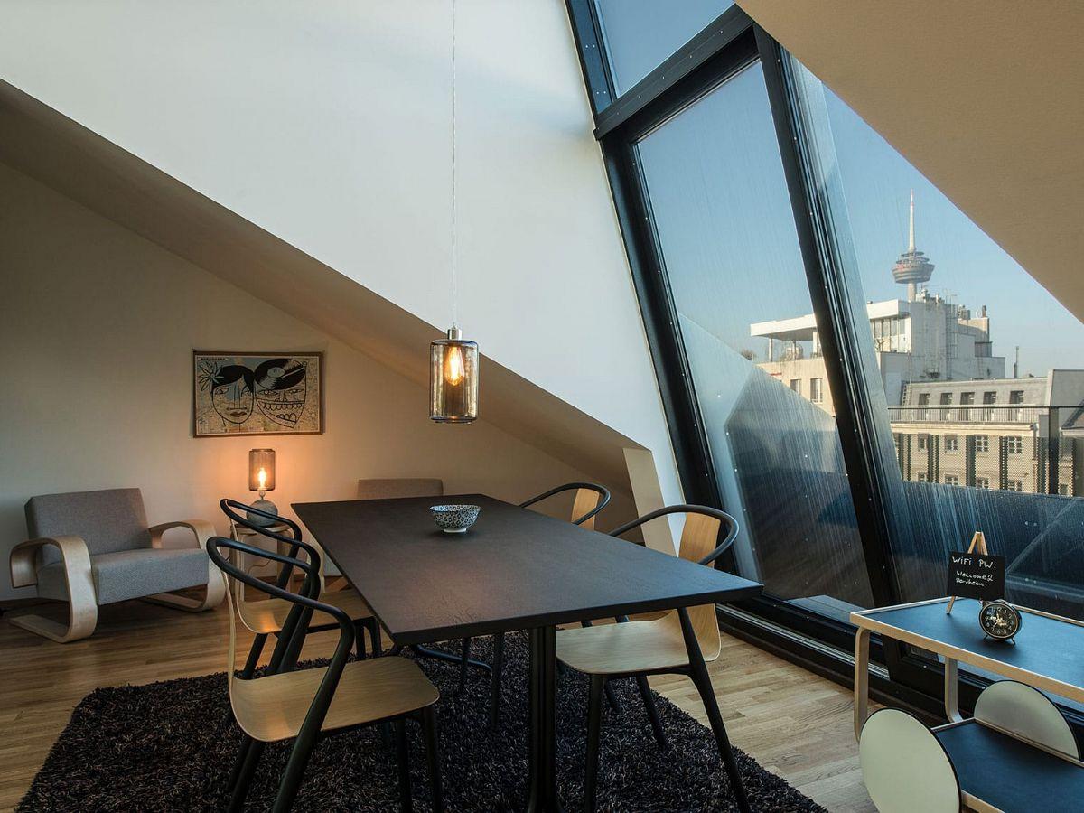 mix und match system ks licht onlineshop leuchten aus essen. Black Bedroom Furniture Sets. Home Design Ideas