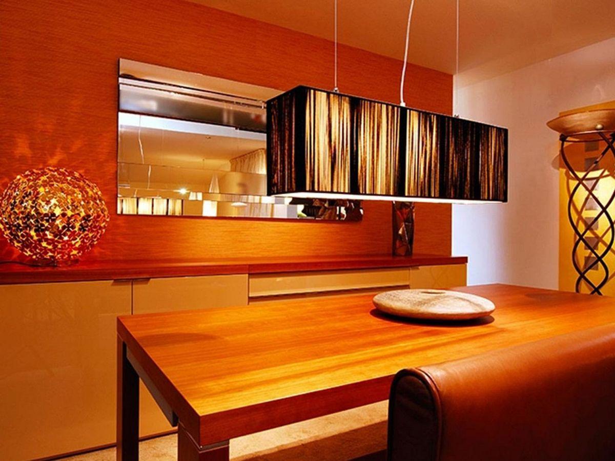 deko light leuchten ks licht onlineshop leuchten aus essen. Black Bedroom Furniture Sets. Home Design Ideas