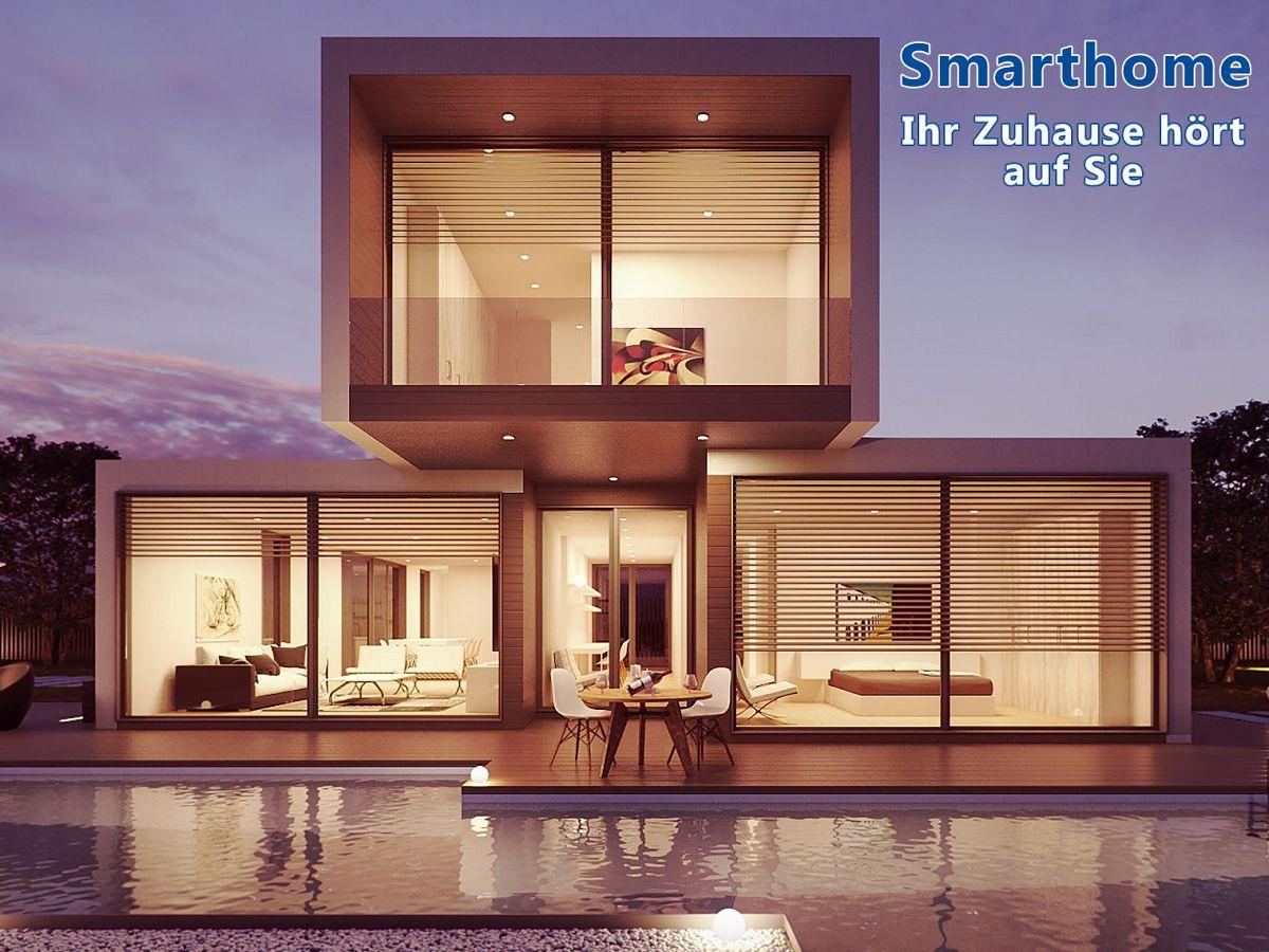 smarthome ihr zuhause h rt auf sie ks licht onlineshop leuchten aus essen. Black Bedroom Furniture Sets. Home Design Ideas