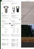Bodeneinbauleuchten