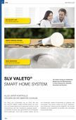 VALETO® SMART HOME SYSTEM