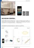 ks leuchten big white 2019 ks licht. Black Bedroom Furniture Sets. Home Design Ideas