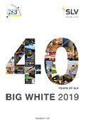 KS Leuchten Katalog Big White 2019