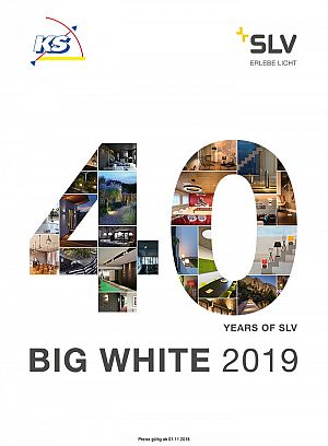 KS Big White 2019
