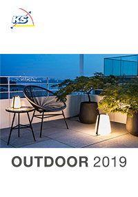 Outdoor 2019