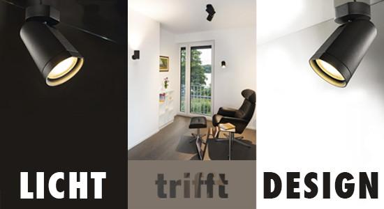 LICHT TRIFFT DESIGN