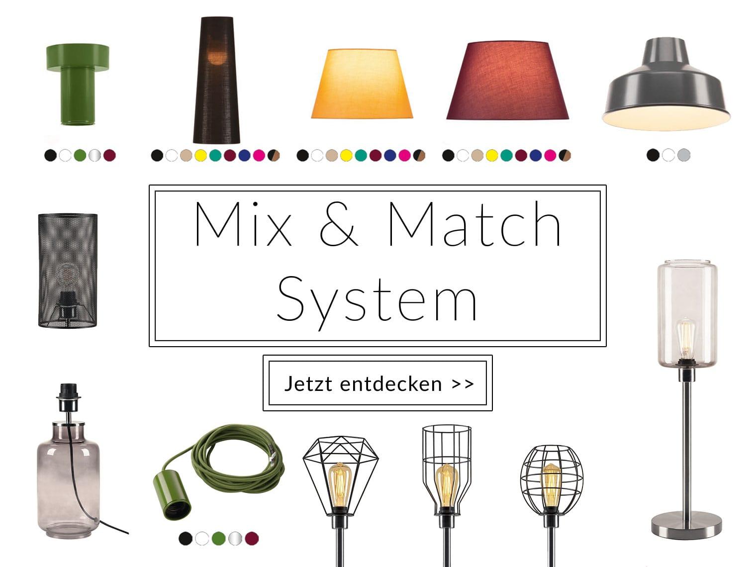 Ks Leuchten licht trifft design ks licht onlineshop leuchten aus essen