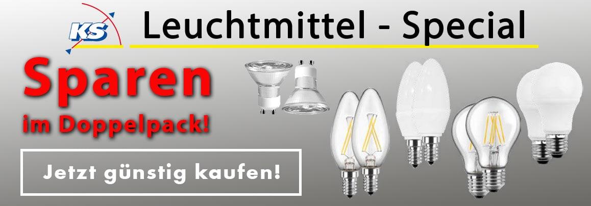 Ks Lichttechnik leuchtmittel ks licht onlineshop we light up your business