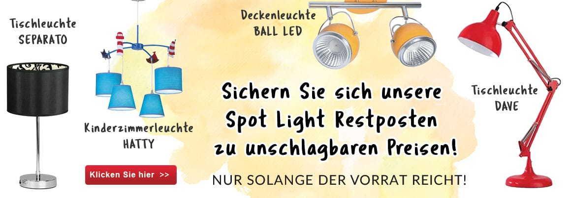 Ks Lichttechnik len leuchten onlineshop aus essen ks licht