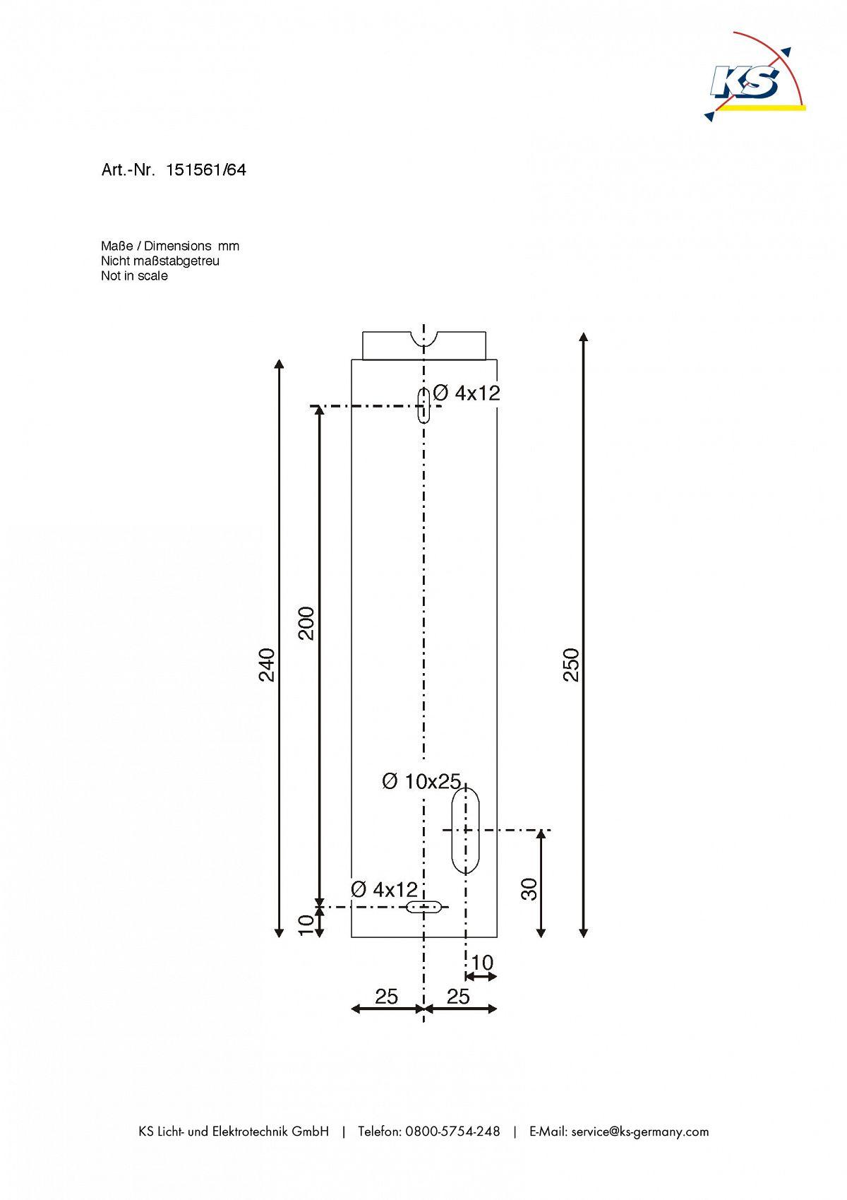 wandleuchte altra dice wl 2 gu10 max 50w silbergrau schwarz ks licht onlineshop leuchten. Black Bedroom Furniture Sets. Home Design Ideas