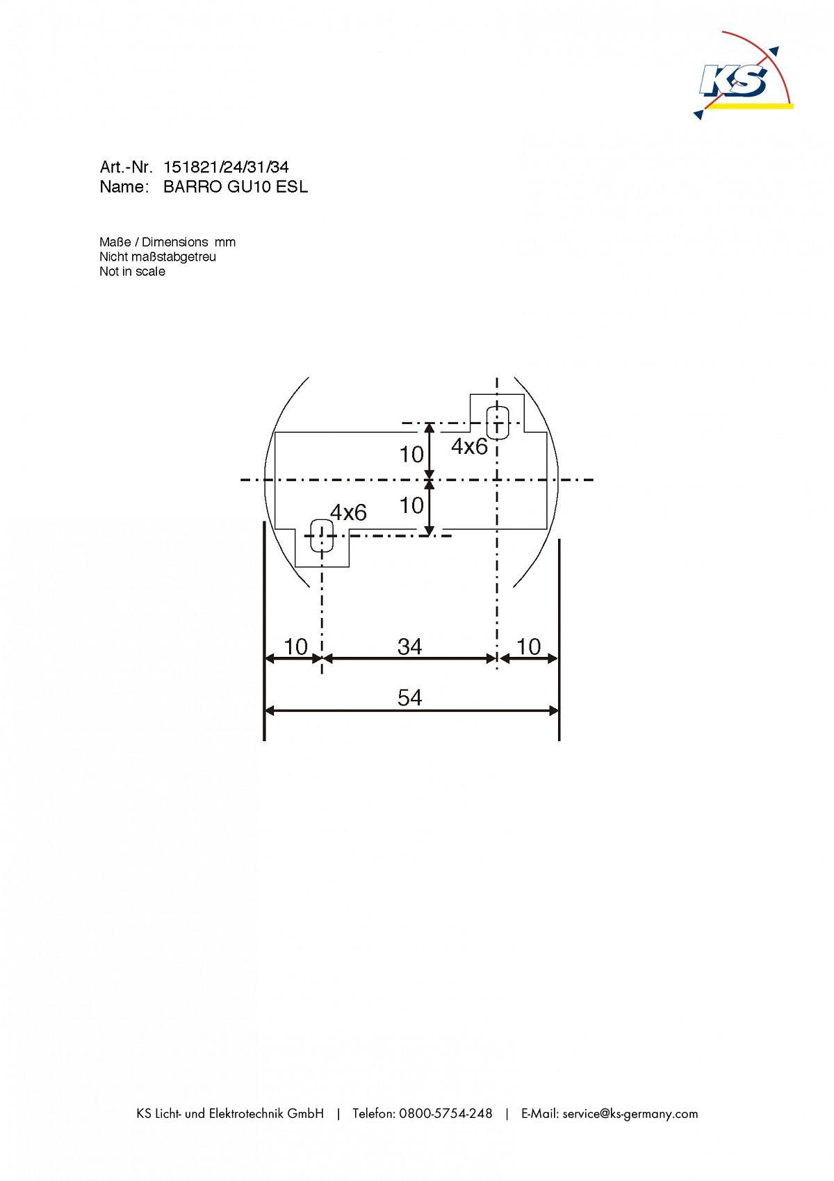 deckenstrahler enola b spot 1 wandstrahler gu10 silbergrau schwarz ks licht onlineshop. Black Bedroom Furniture Sets. Home Design Ideas